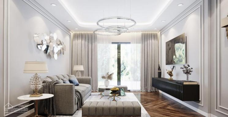 Danh sách căn hộ Ngoại Giao Đoàn cần bán cuối tháng 7/2021 cập nhật mới nhất. LH 0989734734 ảnh 0