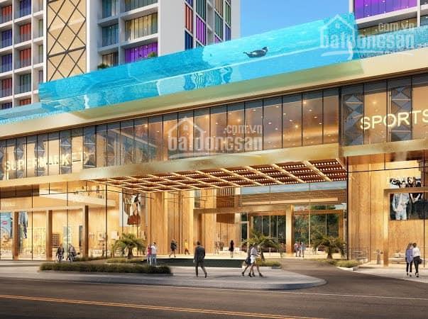 Độc quyền - quỹ căn shophouse mặt biển Bảo Ninh - Quảng Bình chỉ 1,999 tỷ. LH: 0973980498 ảnh 0