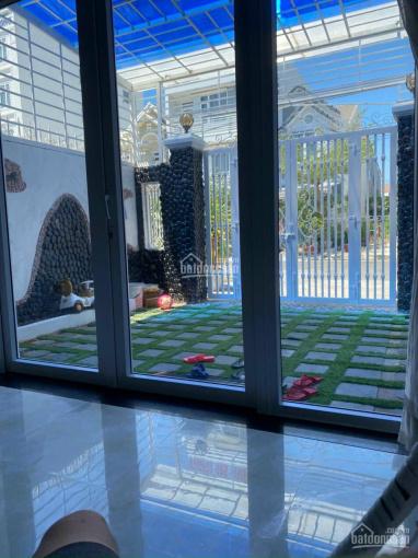 Bán nhà tại trung tâm TP Phan Thiết ảnh 0