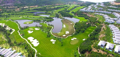 Villa Vinpearl Nha Trang gần biển, gần trung tâm, view golf, chỉ còn 19.5 tỷ ảnh 0