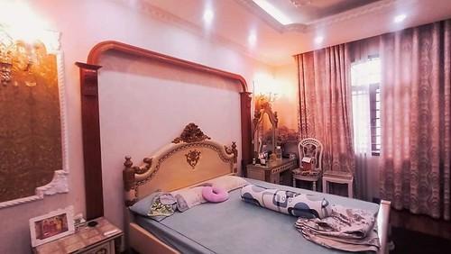 Bán nhà phố Phương Liệt - Thanh Xuân 95m2, 5 tầng, ô tô tránh vỉa hè, giá 11.3 tỷ ảnh 0