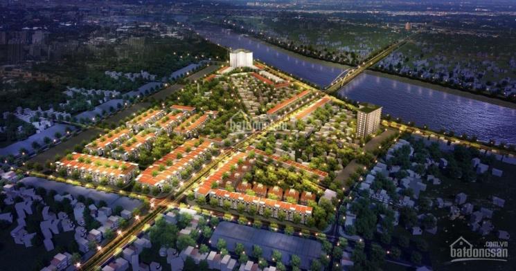 Mở bán đất nền Long Hậu dự án Millenia City book ngay chọn nền như ý. Em Hải: 096 228 7789 ảnh 0