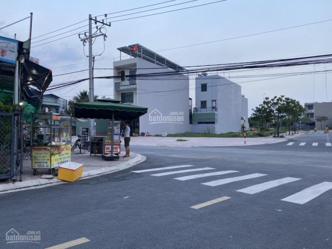Nằm trên mặt tiền Hoàng Minh Chánh, cách thành phố Biên Hoà 5 phút chỉ còn 2 lô duy nhất 0937683379 ảnh 0