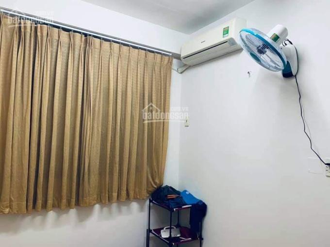Bán gấp căn hộ chung cư xinh đẹp, Nguyễn Chí Thanh, Quận 5, 8x8.5m, 2PN, giá 2,4 tỷ ảnh 0