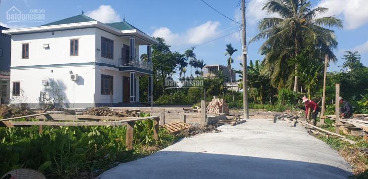 Bán nhà 3 tầng ngõ 41 Hạ Đoạn 2, Đông Hải 2, Hải An, HP ảnh 0