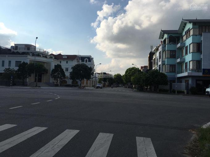 Cần bán lô đất đẹp khu Vạn Phúc, P Tứ Minh, chỉ 2,32 tỷ ảnh 0