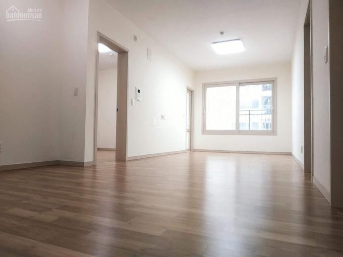 Em cần bán căn hộ 3PN 95m2 Booyoung Mỗ Lao đủ nội thất giá 2,5 tỷ đã có sổ hồng đóng trước 1,1 tỉ ảnh 0