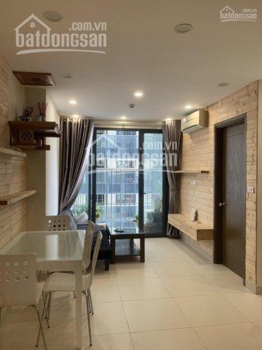 Chính chủ bán căn hộ ở FLC Green Home DT 60m2, BC Đông Nam, giá 1,5 tỷ LH 0936043581 ảnh 0