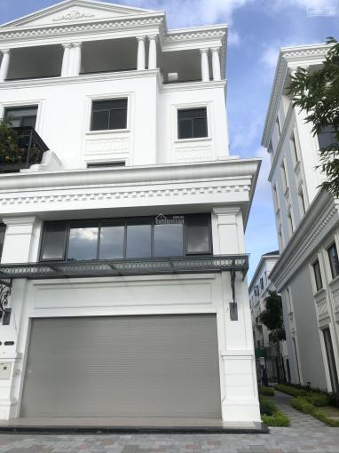 Chính chủ cần bán căn shophouse 105m2 xẻ khe, view thoáng giá chỉ 10,5 tỷ ảnh 0
