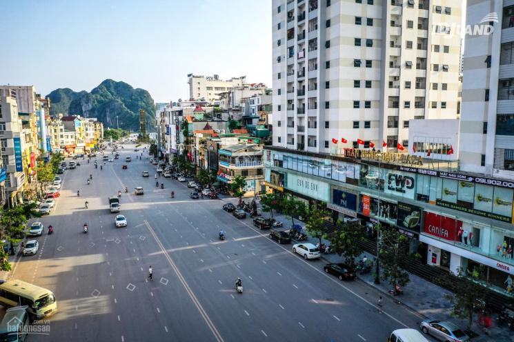 Bán đất sau chung cư Lideco cách đường Trần Hưng Đạo 30m giá chỉ 6x triệu/m2, LH 0901 422 666 ảnh 0