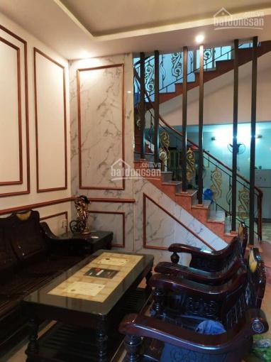 Bán nhà 52m2 x 3 tầng, ĐC: Phường Hạ Lý, Hồng Bàng, Hải Phòng ảnh 0