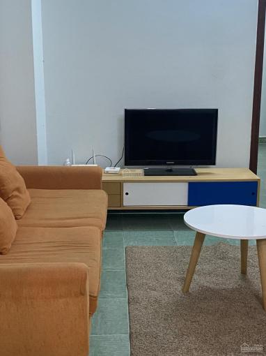 Cho thuê căn hộ Seaview đầy đủ nội thất, giá chỉ 5tr ảnh 0