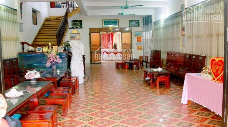 Bán khách sạn phường Hợp Giang, TP Cao Bằng, tỉnh Cao Bằng ảnh 0