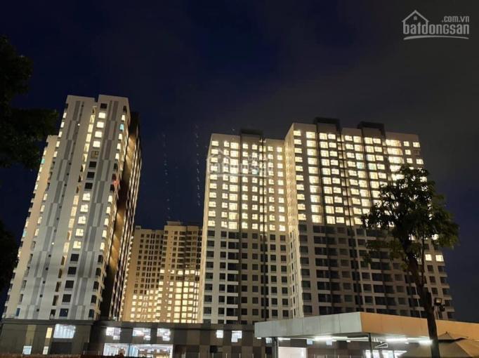 Cần bán gấp căn hộ Akari City, diện tích 100m2, 3PN, 2WC, bao thuế phí sang tên cho KH thiện chí ảnh 0