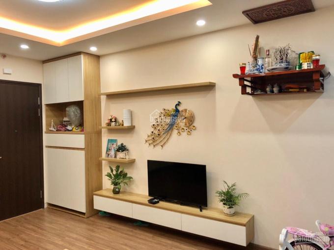 Cần tiền bán căn 2PN tại 91 Đại Mỗ, giá 1.650 tỷ để lại toàn bộ nội thất. 0988.832.812 ảnh 0