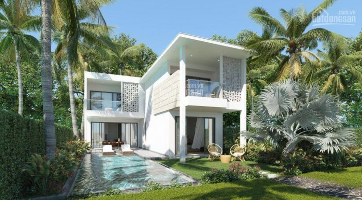 Chính chủ cần bán gấp căn nhà mặt tiền Đại Lộ Bình Dương, giá chỉ 3 tỷ 2/ căn ảnh 0