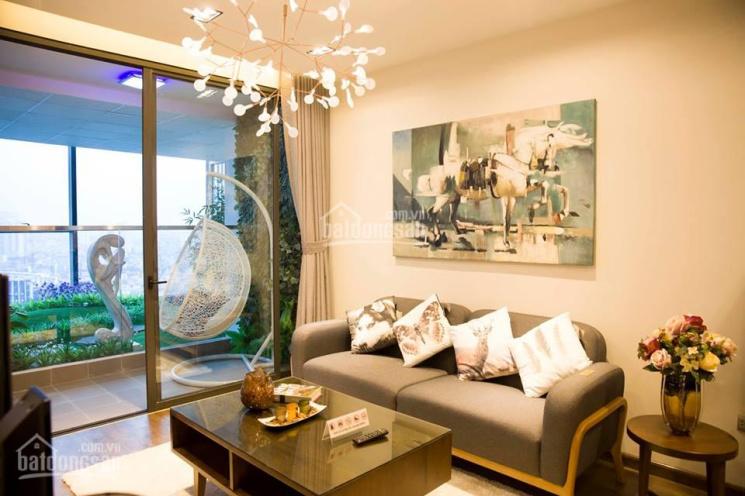 Chính chủ bán căn 2 ngủ, 60.6m2 tòa FLC - 18 Phạm Hùng, full nội thất, tầng trung, giá thật 1.6 tỷ ảnh 0