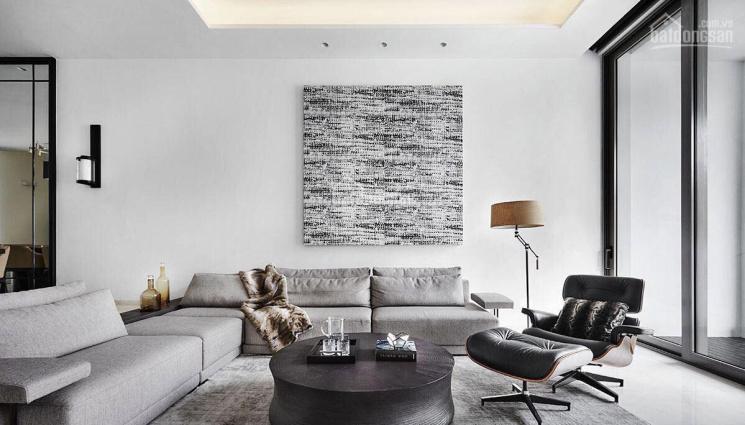 CC bán nhà trong khu triệu đô Euro Village - ven sông Hàn giá chỉ 9.4 tỷ - LH 0934.449.934 ảnh 0