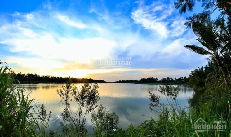 Đất biển Đà Nẵng ngay KS Goldenbay đầu tuyến Sơn Trà cần bán gấp. LH 0905309259 ảnh 0