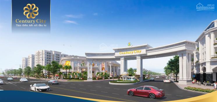 Đất nền sân bay Long Thành 2.5km, thổ cư 100%, OCB hỗ trợ 70%, CK 15-20 chỉ SJC, LH 0965131607 ảnh 0