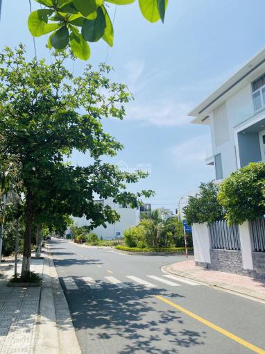 Bán đất Hà Quang 2 đường Số 6, diện tích: 80m2, giá bán 34tr/m2, LH ảnh 0