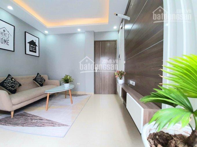 Mở bán chung cư N09 Đại Cổ Việt-Đại Học Bách Khoa, 30-50-60m2 giá từ 500 triệu/căn, sổ đỏ vĩnh viễn ảnh 0