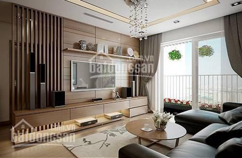 Chính chủ cần bán căn hộ chung cư cao cấp toà nhà A1 Mỹ Đình 1 Phố Nguyễn Cơ Thạch