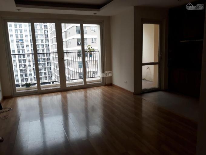 Bán căn hộ 2 ngủ 99m2 diện tích sổ đỏ tầng trung ban công đông nam tại Phú Gia Residence, 2,85 tỷ ảnh 0