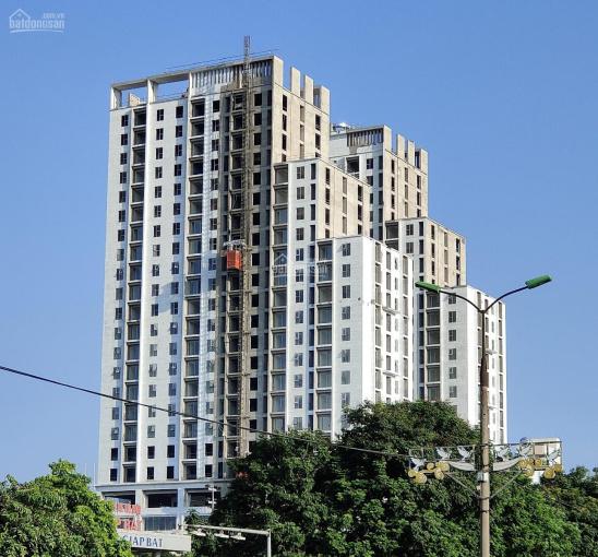 Kênh chủ đầu tư chung cư Geleximco 897 Giải Phóng - giá rẻ nhất thị trường! Liên hệ: 0913812027 ảnh 0