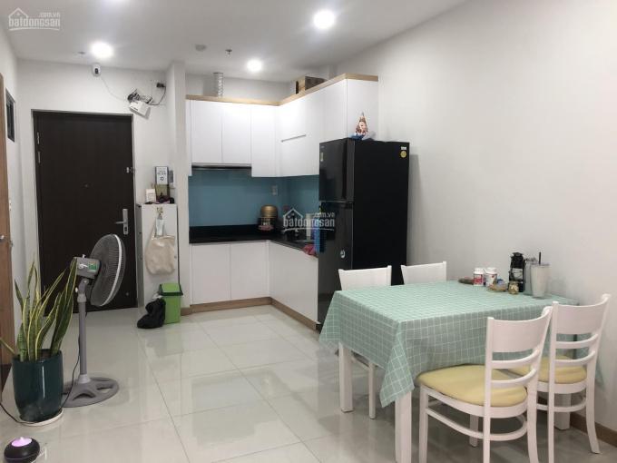 Cần bán căn hộ 2PN, Bcons Suối Tiên ảnh 0