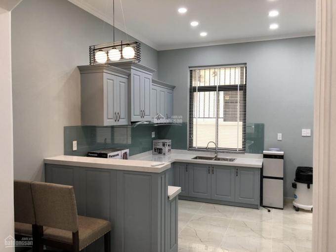 Nguyên căn nhà phố Lakeview City hoàn thiện cơ bản ở và kinh doanh giá 23tr/th. LH 0911867700 ảnh 0