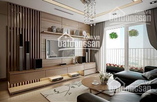 Chính chủ bán cắt lỗ căn hộ 82m2 3 PN, 2 VS CC Riverside Garden 349 Vũ Tông Phan. LH: 097 585 9298 ảnh 0