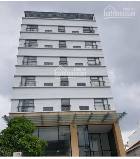 Cho thuê nhà phố Thái Thịnh 110m2x6T có thang máy, văn phòng, spa, trung tâm đào tạo, ngân hàng ảnh 0
