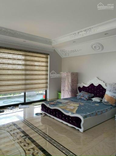 Bán căn biệt thự 3 tầng tại khu Mê Linh, Anh Dũng, Dương Kinh, Hải Phòng ảnh 0