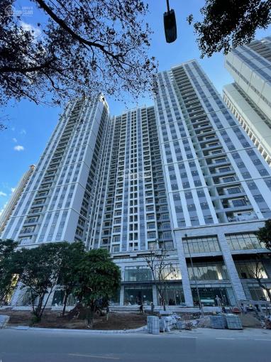 Chính chủ bán 5 căn ngoại Giao 52m, 60m, 74m, 85m, 98m2 gía siêu rẻ chung cư Phương Đông Green Park