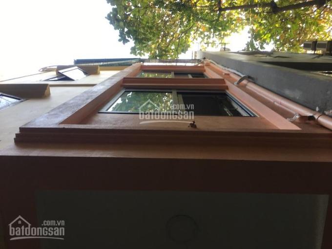 Cho thuê nhà riêng 4 tầng mới xây phố Lê Thánh Tông, gần Nhà Hát Lớn ảnh 0
