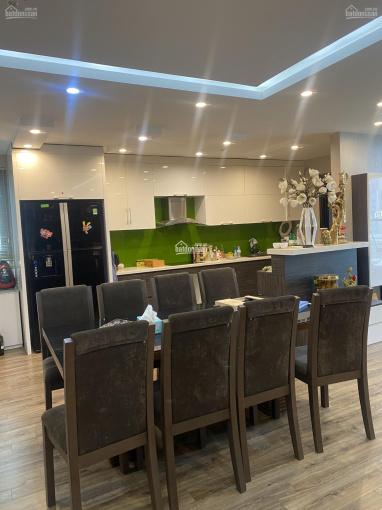 Không qua môi giới bán căn hộ 82m2 3 PN, CC Riverside Garden 349 Vũ Tông Phan. LH: 097 585 9298 ảnh 0