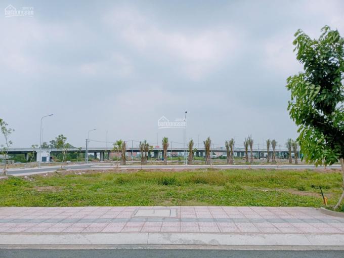 Phá sản cần sang gấp 2 lô đất gần KCN Hải Sơn, giá 2,6 tỷ, tiện xây trọ. LH: 0902.818.562 ảnh 0
