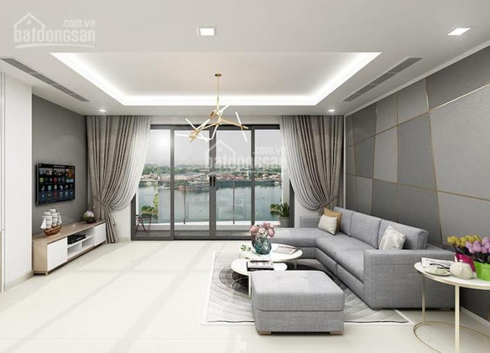 Bán chuyển nhượng căn hộ 3PN tại dự án Ecolake View giá chỉ 2,7 tỷ ảnh 0
