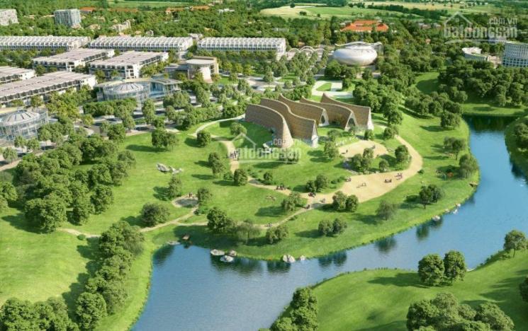 Nhận booking siêu dự án dự án Thành Phố Cà Phê - Khu Đô Thị Du Lịch Trong Lòng Ban Mê.LH 0948340041 ảnh 0