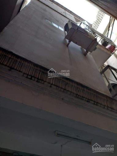 Bán nhà Phú Nhuận - Bất động sản Phú Nhuận - Nhà Phú Nhuận giá rẻ - bất động sản hiếm ảnh 0
