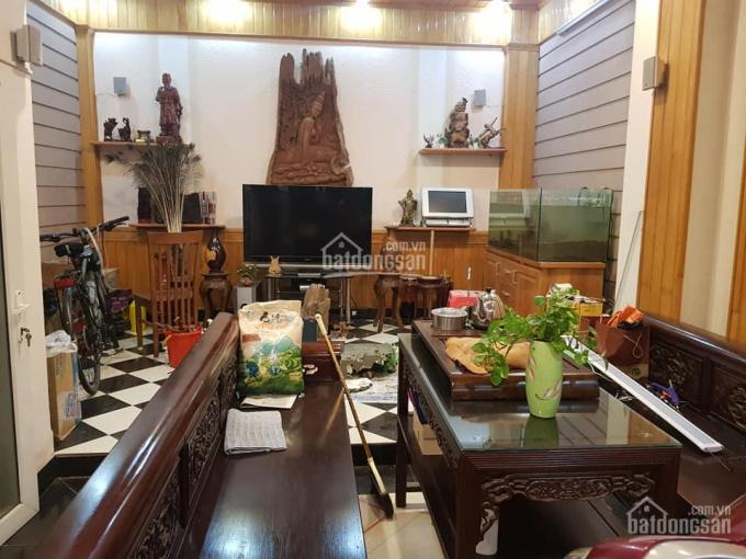 Bán nhà Tôn Đức Thắng, diện tích 48m2, xây 06 tầng, mặt tiền 4.5m, giá 8.5 tỷ ảnh 0