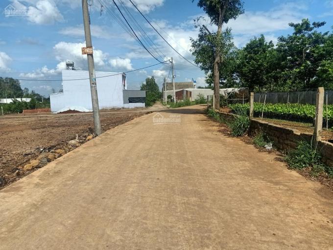 Bán gấp 2 sào đất sát dân, đường rộng, giá đầu tư tốt chỉ 750tr/1000m2, gần tiện ích ảnh 0