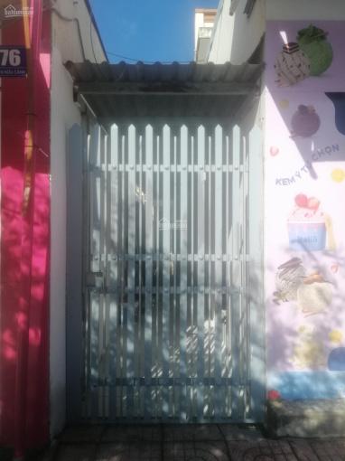 Cho thuê phòng trọ vệ sinh trong giá sinh viên tại Nguyễn Hữu Cảnh, Vũng Tàu ảnh 0
