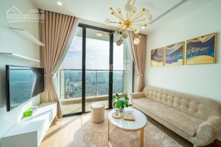 Bán gấp 3 căn hộ đầu tư DT 54m2, 72m2 và 95m2 giá từ 1,9 tỷ tại CC Mỹ Đình Pearl. LH: 0902489686 ảnh 0