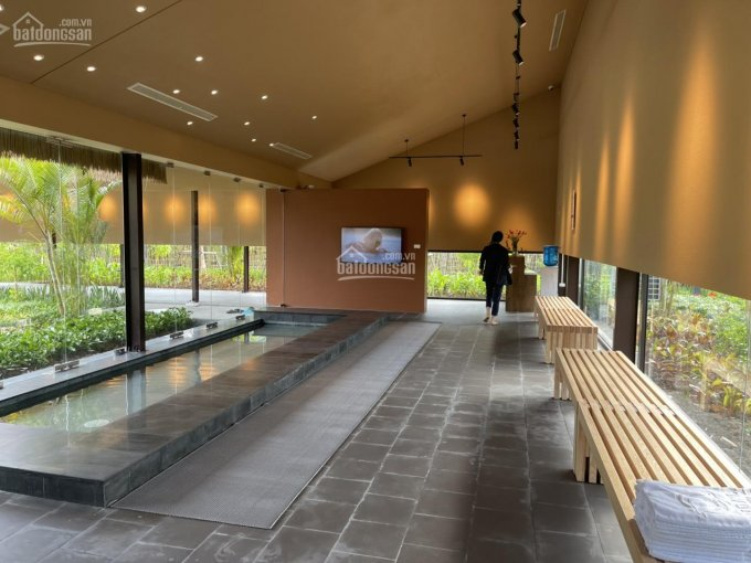 1.1 tỷ sở hữu căn hộ khách sạn APEC Mandala Sky Villas Kim Bôi Hoà Bình 5 sao đầu tiên tại Hoà Bình ảnh 0