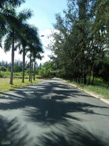 Cần bán lô đất KDC 13C - Nguyễn Văn Linh, DT(85m2): Hợp đồng CĐT - giá 3.3 tỷ/85m2 ảnh 0