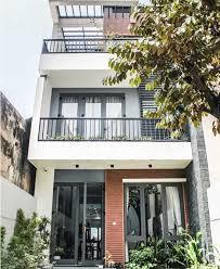Bán mặt phố Nguyễn Đình Chiểu, 133m2, chỉ 68 tỷ ảnh 0
