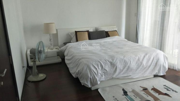 Cho thuê biệt thự ParkCity Hà Đông DT 120m2 x 3 tầng, nhà đẹp full nội thất, giá 25 triệu ảnh 0