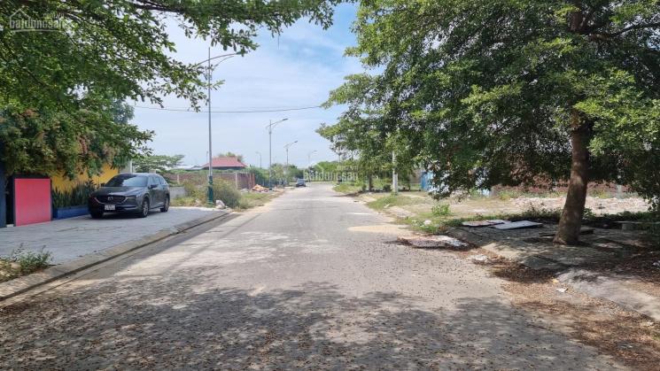 Cần bán lô đất biệt thự siêu đẹp, đường Vùng Trung 4, khu đô thị Phú Mỹ An, Đà Nẵng ảnh 0